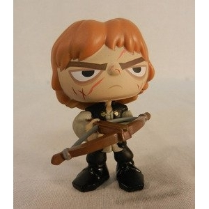 Game of Thrones: Vinyl Figure Mystery Minis Series 2 Tyrion Lannister (Crossbow)