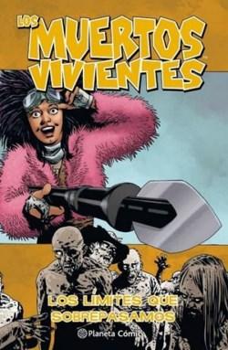 Los Muertos Vivientes (The Walking Dead) Nº 29/--