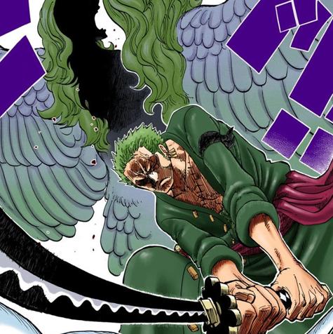 Manga 2x1